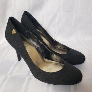 Guess Dress Shoes ~ Size 7
